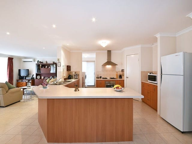 34 Pirianda Way, Aveley, WA 6069