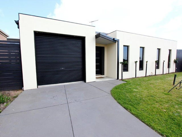 230 Bailey Street, Grovedale, Vic 3216