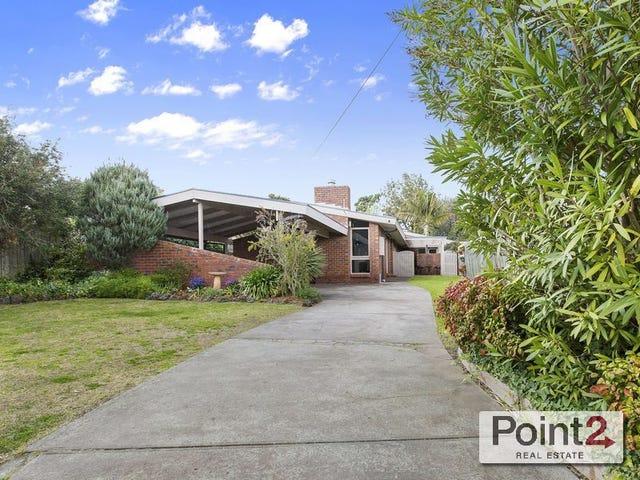 10 Orca Street, Mount Eliza, Vic 3930