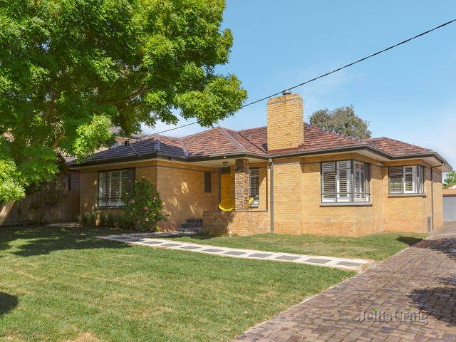 104 Warrandyte Road, Ringwood, Vic 3134