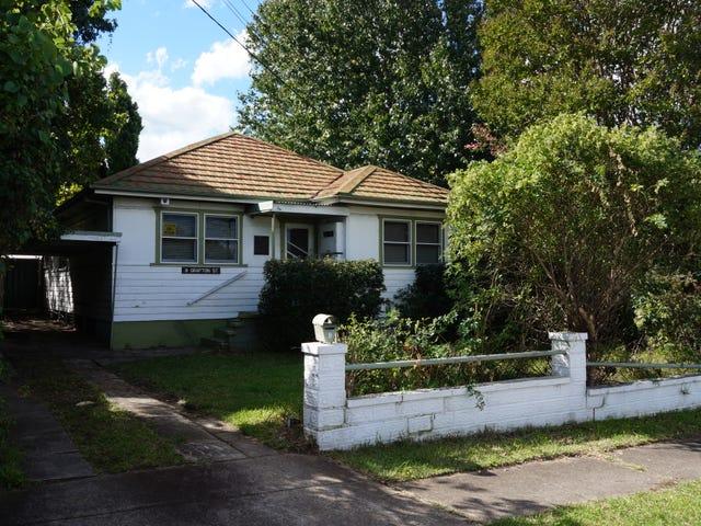 9 Grafton Street, Blacktown, NSW 2148