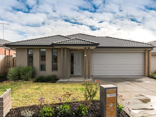 118 Warralily Boulevard, Armstrong Creek, Vic 3217