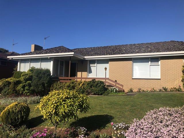 28 Buttons Avenue, Ulverstone, Tas 7315