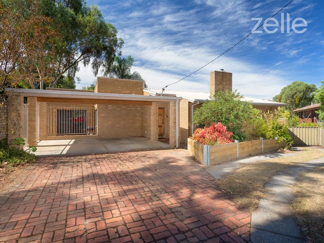 734 Harris Court, Albury, NSW 2640