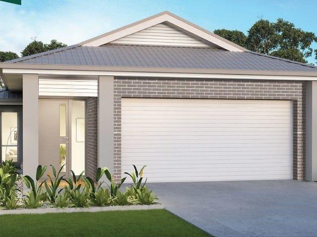 Lot 226 Jersey Street, Gillieston Heights, NSW 2321