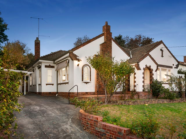197 Lower Heidelberg Road, Ivanhoe East, Vic 3079