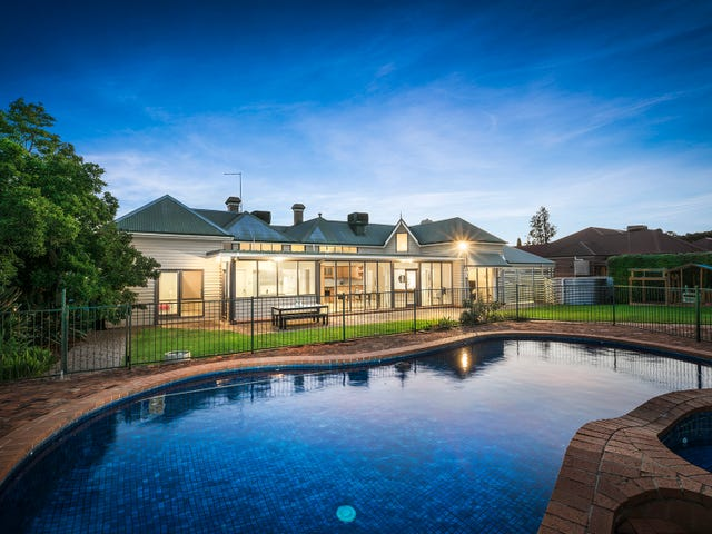 32 Banff Street, Corowa, NSW 2646