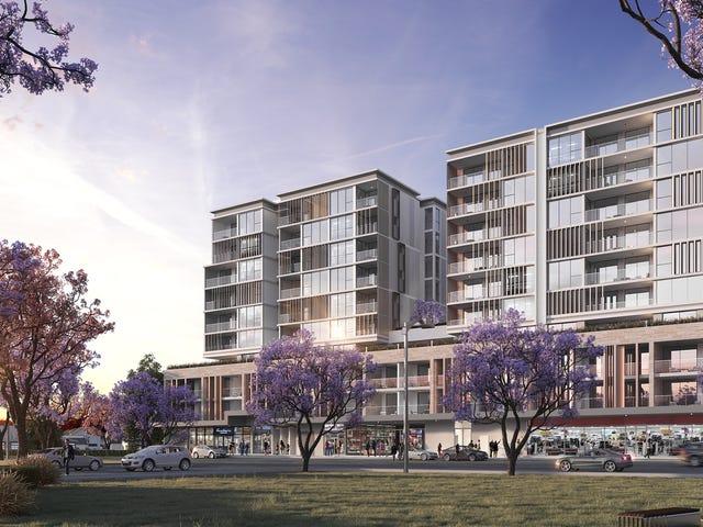 15 Bay Street, Rockdale, NSW 2216