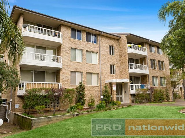 7 / 7 Mead Drive, Chipping Norton, NSW 2170