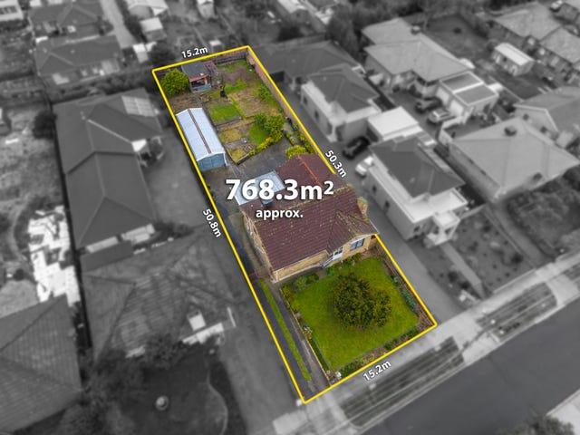 7 Loddon Avenue, Reservoir, Vic 3073