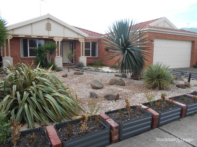 5 Barry Court, Grovedale, Vic 3216