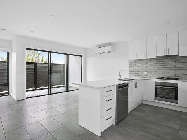5/16 Mereweather Avenue, Frankston, Vic 3199