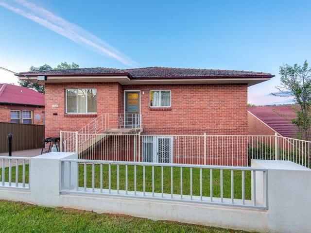 2/358 Amatex Street, East Albury, NSW 2640