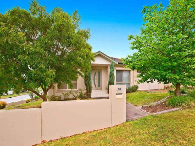 2/30 Lorna Avenue, North Ryde, NSW 2113