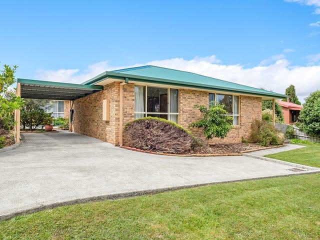 Unit 1 12 Windhaven Court, Blackmans Bay, Tas 7052