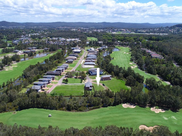 2 Wedge Place, Wyong, NSW 2259
