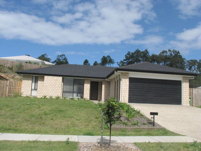 70 Hawkesbury Avenue, Pacific Pines, Qld 4211