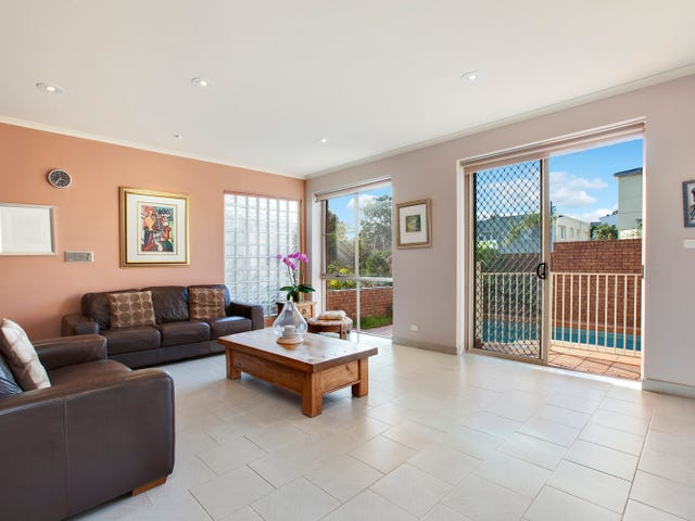 27 Princess Street, Rose Bay, NSW 2029
