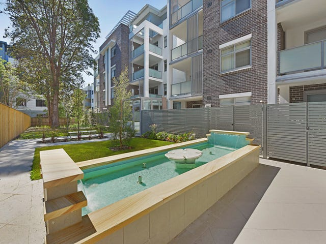 45/212-216 Mona Vale Road, St Ives, NSW 2075