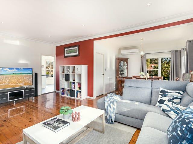19 Iraga Avenue, West Wollongong, NSW 2500
