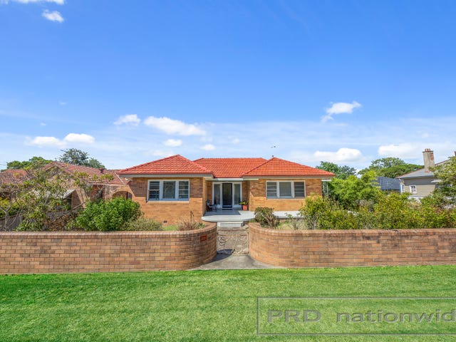 28 Rous Street, East Maitland, NSW 2323