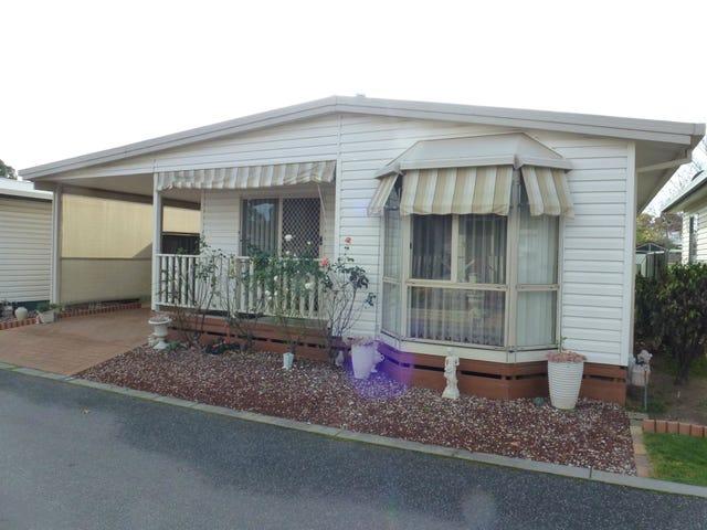 7-266 High Street, Kangaroo Flat, Vic 3555