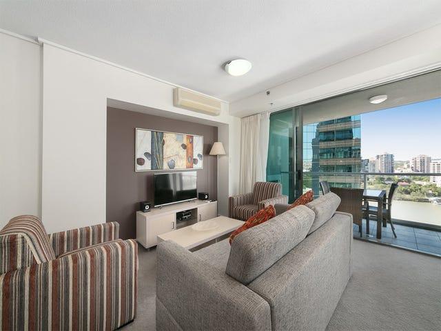 197/26 Felix Street, Brisbane City, Qld 4000