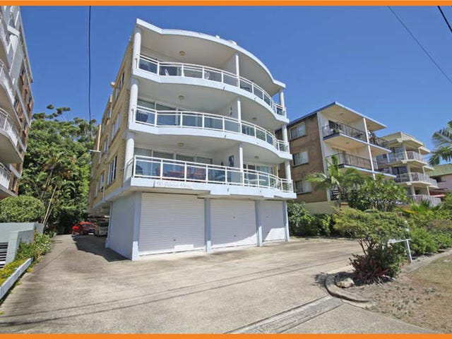 4/60 The Esplanade - Pelican Place, Golden Beach, Qld 4551