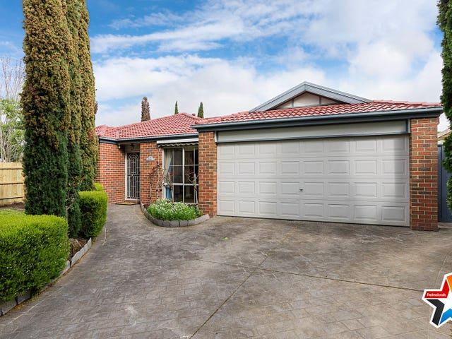 13 Celia Court, Yarra Glen, Vic 3775
