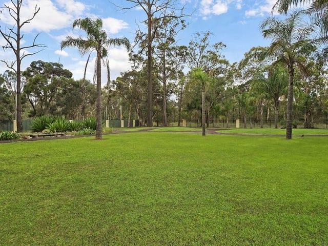 25 Tadmore Road, Cranebrook, NSW 2749