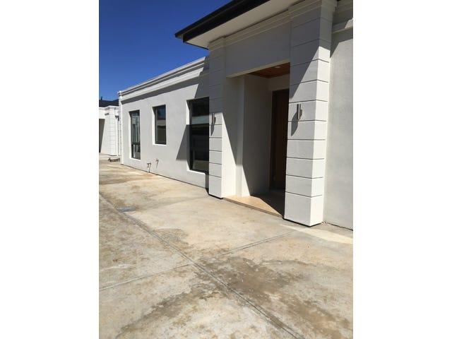 13b/Marlestone Avenue, Ashford, SA 5035
