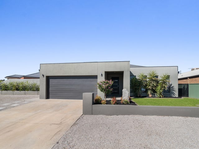 1 Saville Court, North Bendigo, Vic 3550