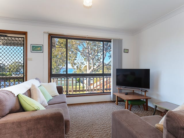55 Wangi Point Road, Wangi Wangi, NSW 2267