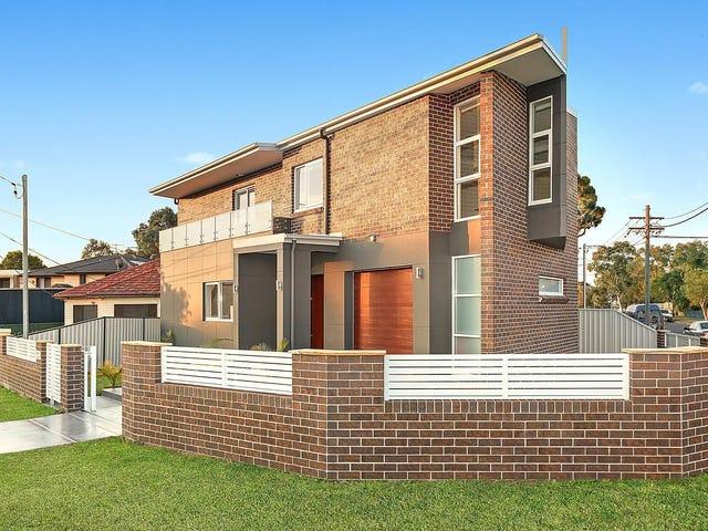 23 Cann Street, Bass Hill, NSW 2197
