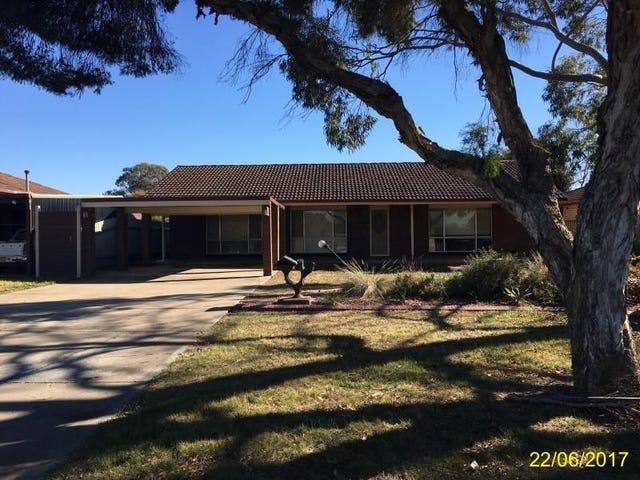 96 Vincent Road, Lake Albert, NSW 2650