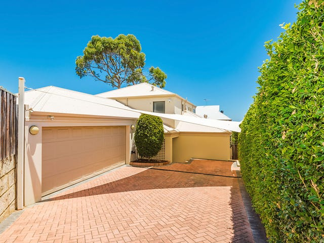 75a Westview Street, Scarborough, WA 6019