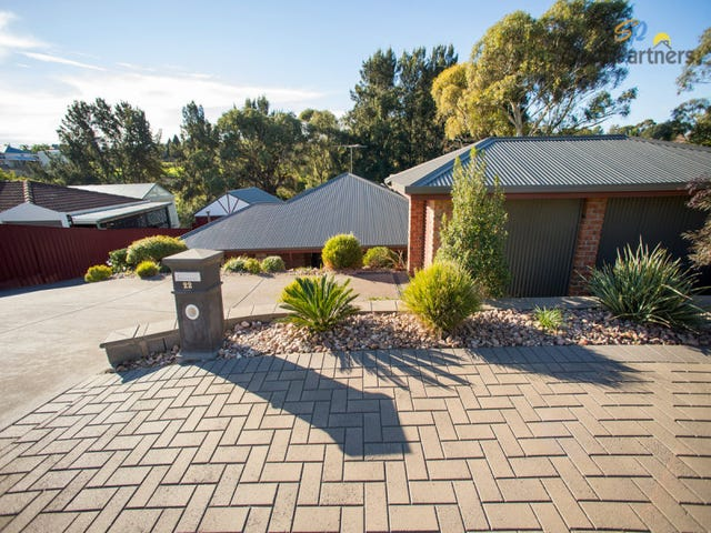 22 Northridge Court, Wynn Vale, SA 5127