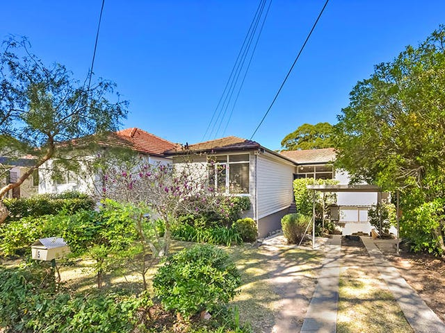 5 Worrobil Street, North Balgowlah, NSW 2093