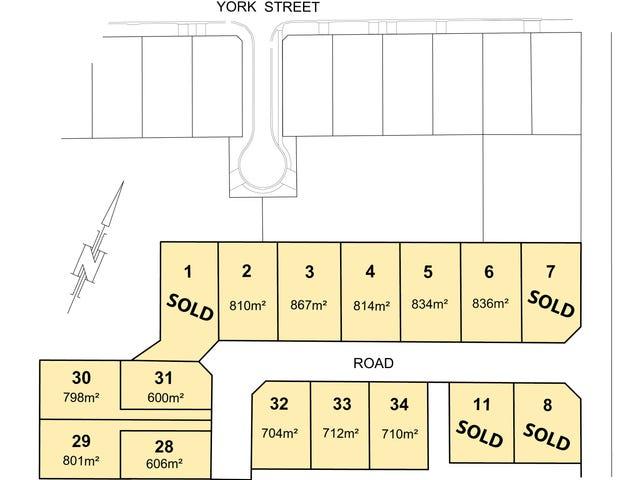 41 York Street, Wynyard, Tas 7325