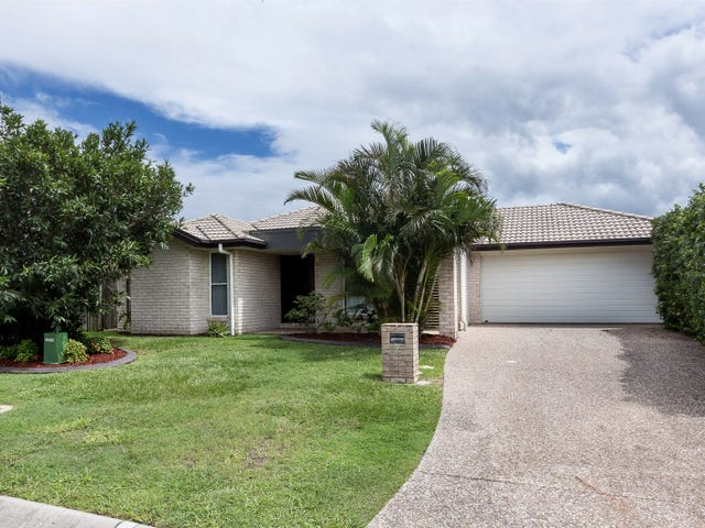 1 Aniseed Crescent, Griffin, Qld 4503