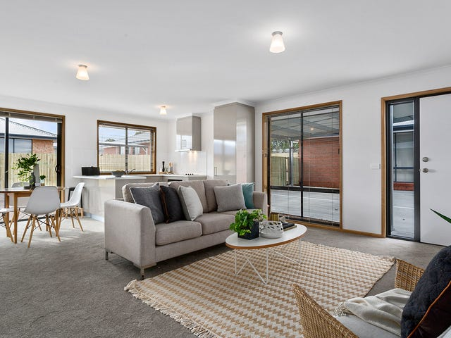 1-6/2-4 Tivoli Road, Old Beach, Tas 7017