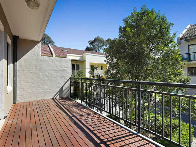 2 Walkers Drive, Lane Cove, NSW 2066