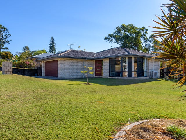 2 Lapis Court, Southside, Qld 4570