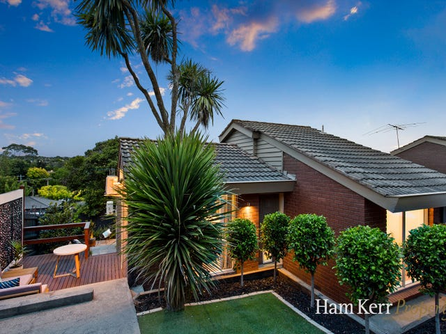 3/77 Haig Street, Box Hill South, Vic 3128
