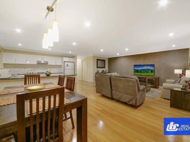 7 Namoi Court, Wattle Grove, NSW 2173