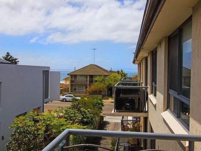 9/96 Ocean Street, Narrabeen, NSW 2101