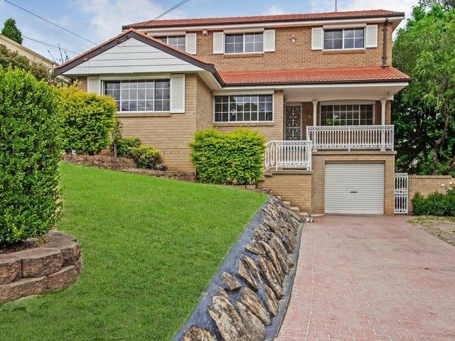 46 Beethoven Street, Seven Hills, NSW 2147