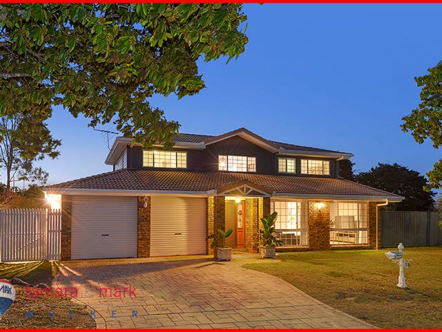 1 Shaw Close, Brighton, Qld 4017