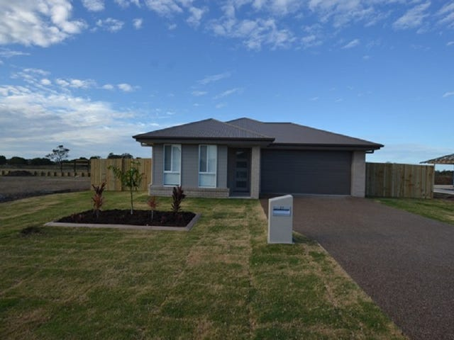 27  Bounty Cct, Eli Waters, Qld 4655