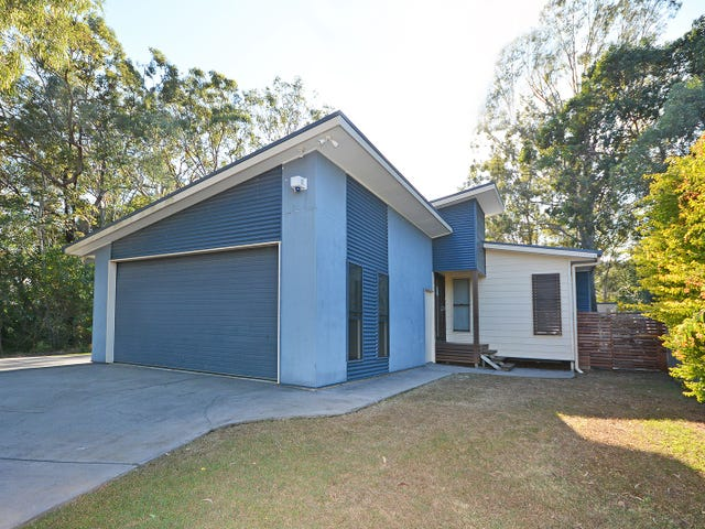 17 Cumberland Court, Point Vernon, Qld 4655